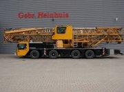Liebherr MK 80 8x6x8 Kran