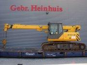 Sennebogen 613R Кран