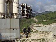 Kran des Typs Sonstige Cable Crane, Gebrauchtmaschine in Ribeira De Pena