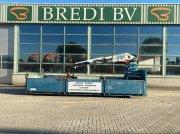Kran типа Sonstige Kennis 14.000, Gebrauchtmaschine в Roosendaal