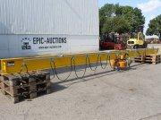 Sonstige Kitocorp Bovenloop Electrische Ketting Takel 1T Кран