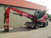 Kran des Typs Sonstige SOLMEC EXP5020, Gebrauchtmaschine in Barneveld