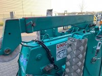 Sonstige UNIC B-345 Minikraan macara