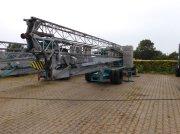 Kran типа Sonstige Vicario 168-22 Torenkraan, Gebrauchtmaschine в IJsselmuiden