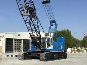 Kran a típus Sumitomo SCX700E, Gebrauchtmaschine ekkor: Jebel Ali Free Zone