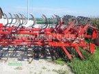 Kreiselegge типа Agri Farm EUROCULT II 5 M в Aschbach