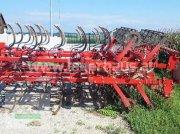 Agri Farm EUROCULT II 5 M Ротационная борона