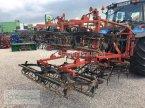 Kreiselegge a típus Agri Farm EUROPLAN 4M PRIVATVK ekkor: Korneuburg