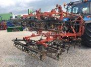 Kreiselegge типа Agri Farm EUROPLAN 4M PRIVATVK, Gebrauchtmaschine в Korneuburg