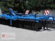 Kreiselegge des Typs Agri Flex Master 500 T, Vorführmaschine in Ziersdorf