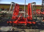 Agro-Masz 4,5M rotačné brány