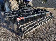 Kreiselegge a típus Agro Tom XL 4 meter, Gebrauchtmaschine ekkor: Vejle