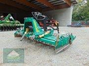 Agromec AGROMEC ME 250 Brona wirnikowa