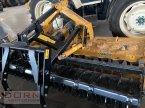 Kreiselegge des Typs Alpego BE 300   AKTION in Bruckberg