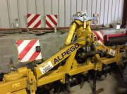 Alpego DK500 Kreiselegge