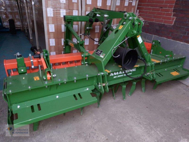 Kreiselegge tipa Amazone Amazone KE 3000 Special, Neumaschine u Altenberge (Slika 1)