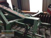 Amazone Catros 3001 Rotaciona drljača
