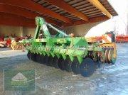 Amazone CATROS 3001 Ротационная борона
