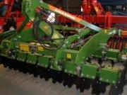 Kreiselegge typu Amazone Catros 3003  m.takket disc 460 mm og kilringsvalse., Gebrauchtmaschine w Otterup