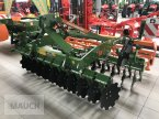 Kreiselegge des Typs Amazone Catros 3003 Special в Burgkirchen