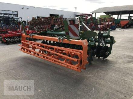 Kreiselegge des Typs Amazone Catros 3003, Vorführmaschine in Burgkirchen (Bild 3)