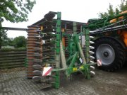 Amazone CATROS 5001 Περιστρεφόμενη σβάρνα