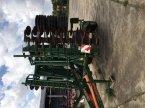 Kreiselegge des Typs Amazone CATROS 5501 T в Assens