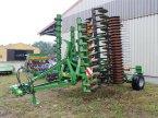 Kreiselegge des Typs Amazone Catros 6001-2 Bugseret maskine в Assens