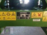 Kreiselegge des Typs Amazone Catros 6001-2, Gebrauchtmaschine in Markt Hartmannsdorf