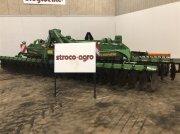Amazone Catros 6001-2 Ротационная борона