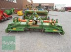 Kreiselegge des Typs Amazone GEBR. KREISELEGGE KE 3000 SUPE v Mindelheim