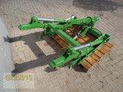 Amazone Huckepack 3.1 Kreiselgrubber KX 3000 forgóborona