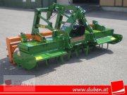 Kreiselegge des Typs Amazone KE 3000 Special, Neumaschine in Ziersdorf