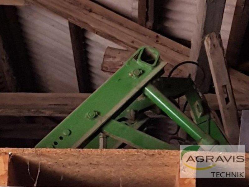 Kreiselegge des Typs Amazone KE 3000 SUPER, Gebrauchtmaschine in Ascheberg (Bild 3)