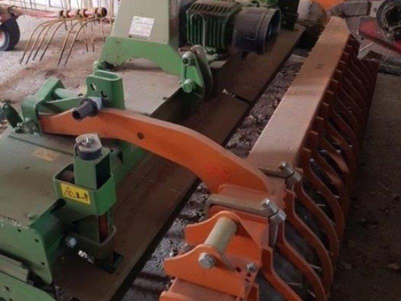 Kreiselegge des Typs Amazone KE 3000 SUPER, Gebrauchtmaschine in Ascheberg (Bild 2)