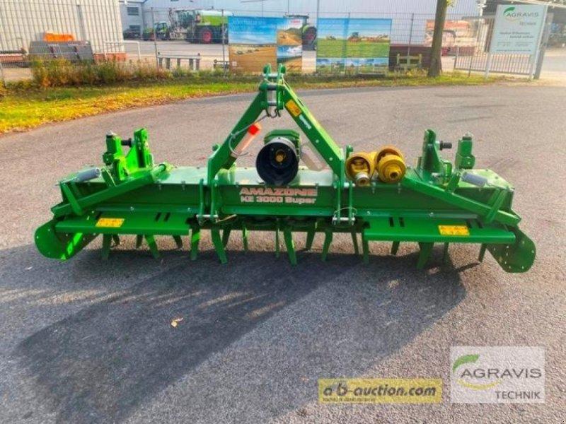 Kreiselegge des Typs Amazone KE 3000 SUPER, Gebrauchtmaschine in Meppen (Bild 1)
