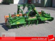 Kreiselegge des Typs Amazone KE 3000 Super, Neumaschine in Ziersdorf