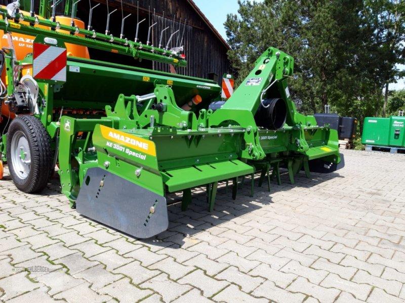 Kreiselegge des Typs Amazone KE 3001 Special, Neumaschine in Erding (Bild 1)
