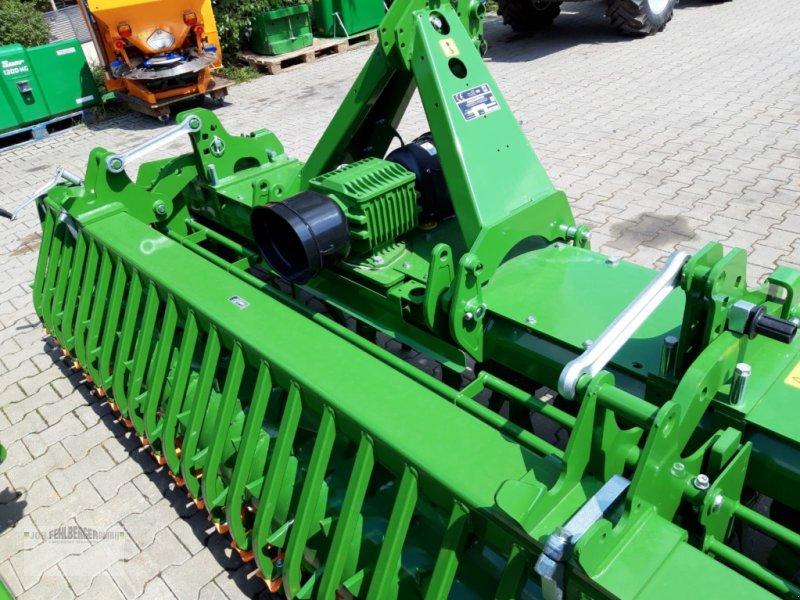 Kreiselegge des Typs Amazone KE 3001 Special, Neumaschine in Erding (Bild 4)