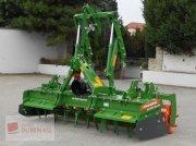 Kreiselegge des Typs Amazone KE 3001 Special, Neumaschine in Ziersdorf