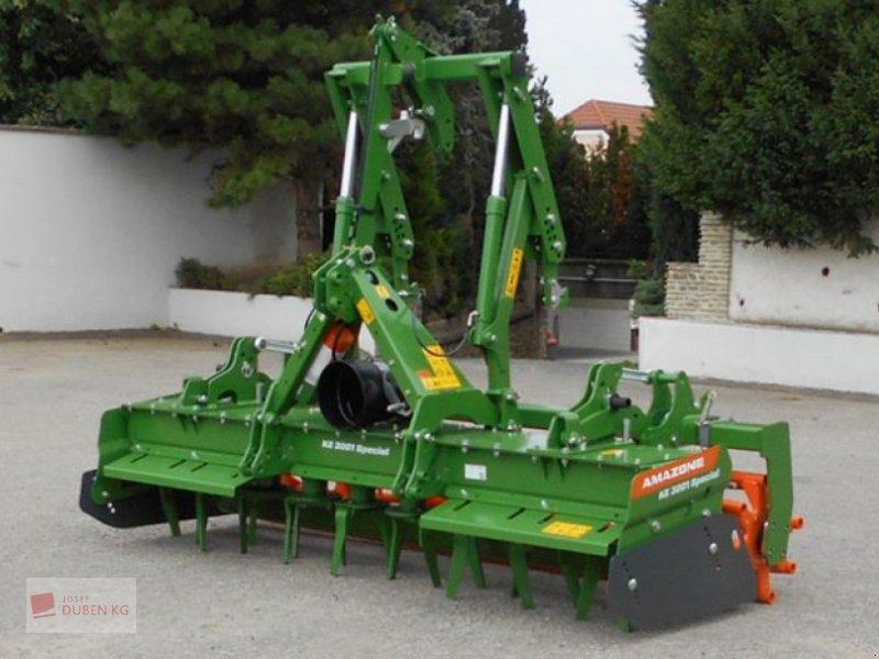 Kreiselegge des Typs Amazone KE 3001 Special, Neumaschine in Ziersdorf (Bild 1)