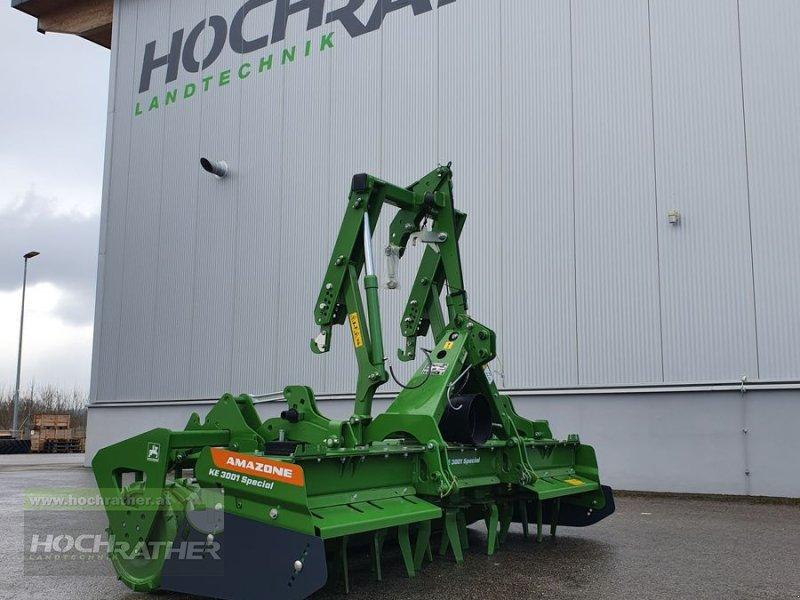 Kreiselegge des Typs Amazone KE 3001 Special, Neumaschine in Kronstorf (Bild 1)