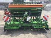 Kreiselegge des Typs Amazone KE 3001 SUPER CATAYA 3000 SPEZ, Neumaschine in Cham