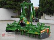 Kreiselegge des Typs Amazone KE 3001 Super, Neumaschine in Ziersdorf