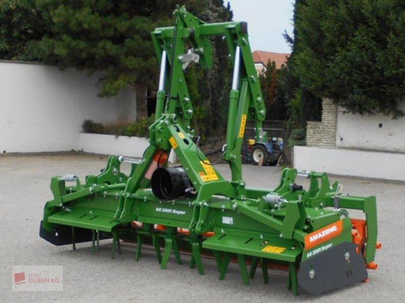 Kreiselegge des Typs Amazone KE 3001 Super, Neumaschine in Ziersdorf (Bild 1)