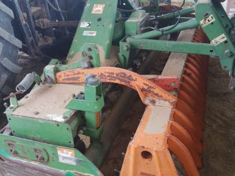 Kreiselegge типа Amazone KE 302, Gebrauchtmaschine в le pallet (Фотография 1)