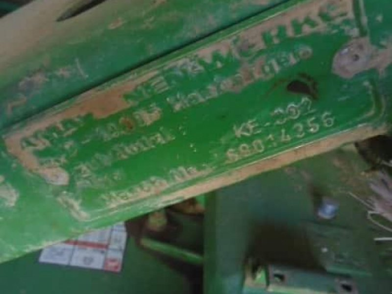 Kreiselegge tip Amazone KE 302, Gebrauchtmaschine in CALMONT (Poză 1)
