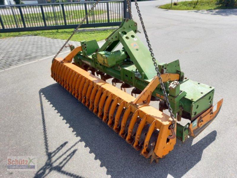 Kreiselegge des Typs Amazone KE 302, Gebrauchtmaschine in Schierling (Bild 1)
