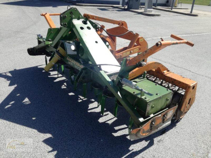 Kreiselegge des Typs Amazone KE 302, Gebrauchtmaschine in Pfreimd (Bild 5)