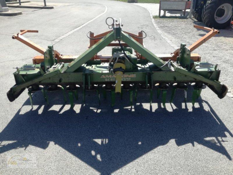 Kreiselegge des Typs Amazone KE 302, Gebrauchtmaschine in Pfreimd (Bild 6)